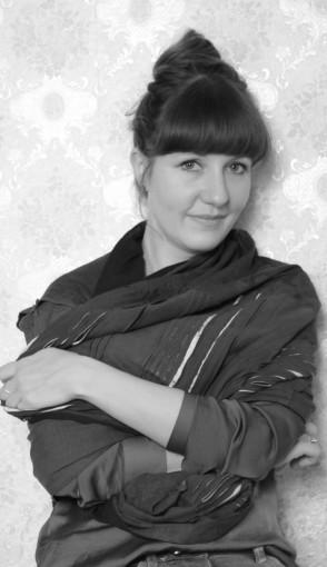 Ulrike Böttcher